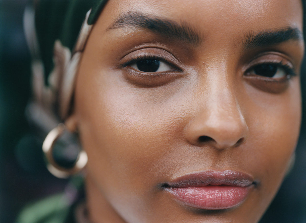 Top Tips To Boost Your Skin Health This Winter
