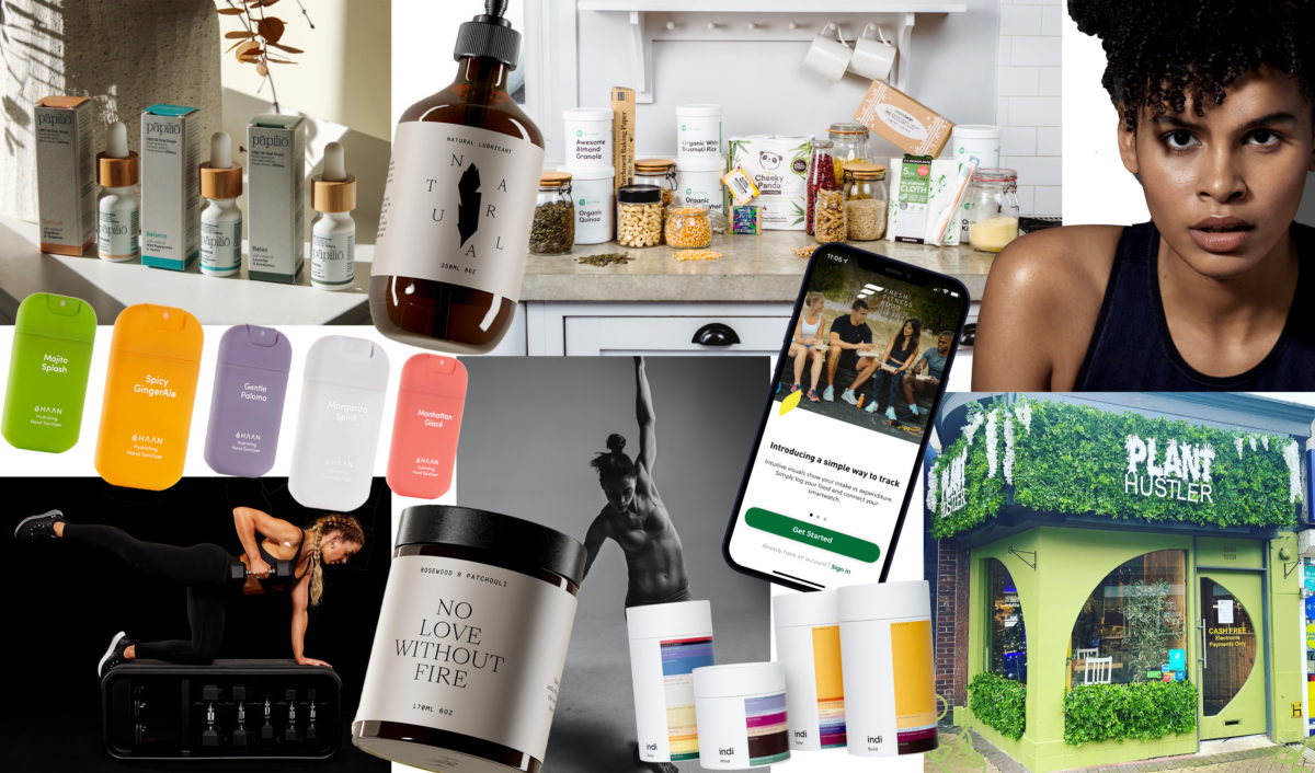 What's New In The World Of Wellness This February