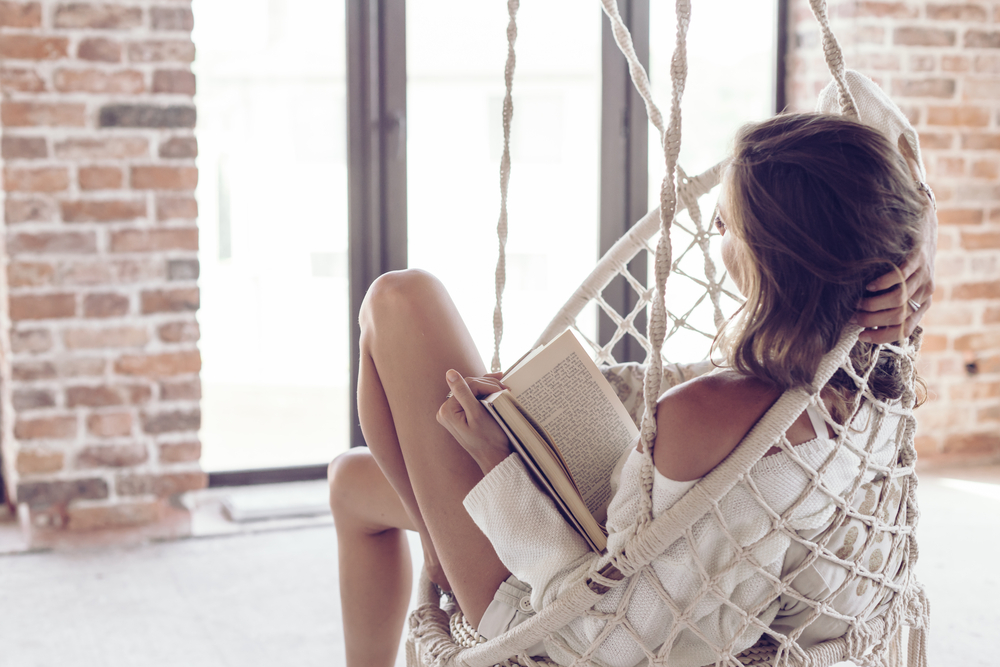 20 Habits That Will Make You Healthier & Happier Instantly