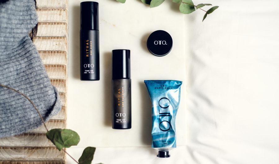 The Self-Care Brand Redefining Skincare