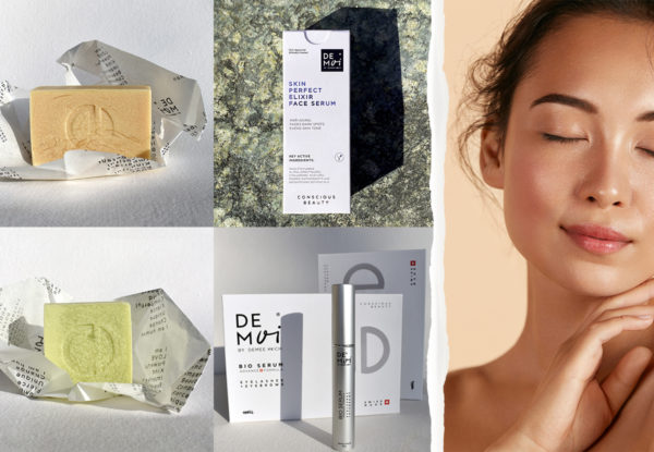 The Natural Beauty Essentials We Love