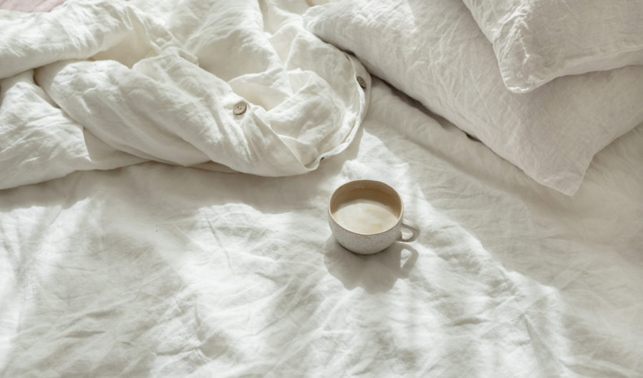 Your Sleep Questions Answered By The Experts