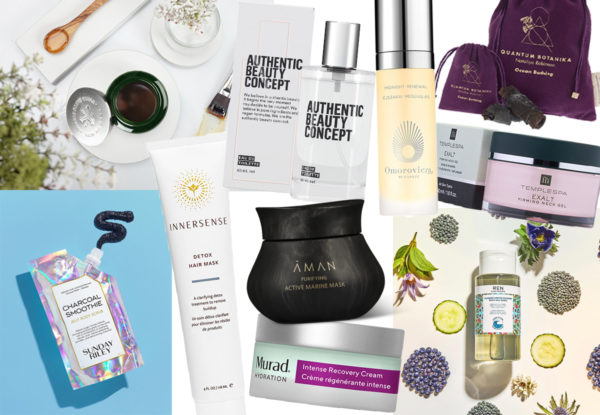 April's Best Beauty Buys