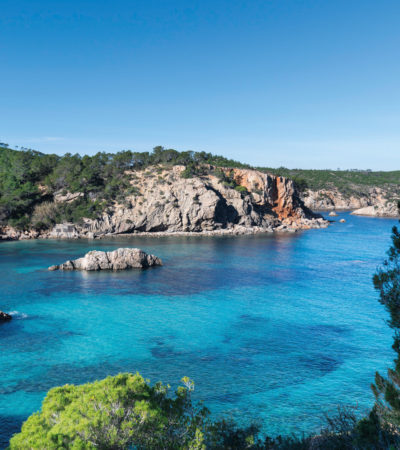 Six Senses Ibiza Opening Summer 2021
