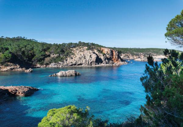 Six Senses Ibiza Opening Summer 2021