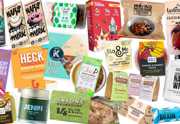 18 New Launches Foodies Will Love This June