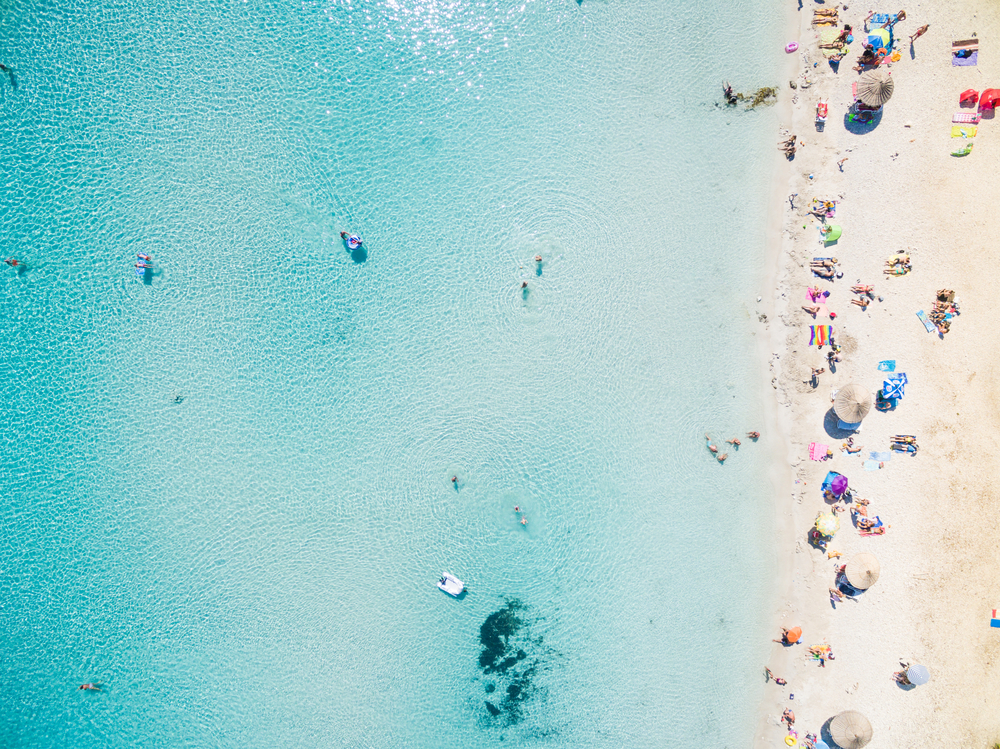 Thinking Of Booking A Holiday Abroad? Here's What You Need To Know