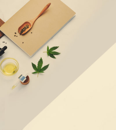 Your CBD Questions Answered By The Experts...