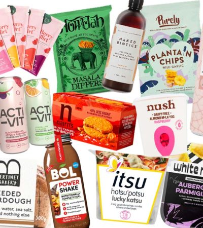 18 New Launches Foodies Will Love This July