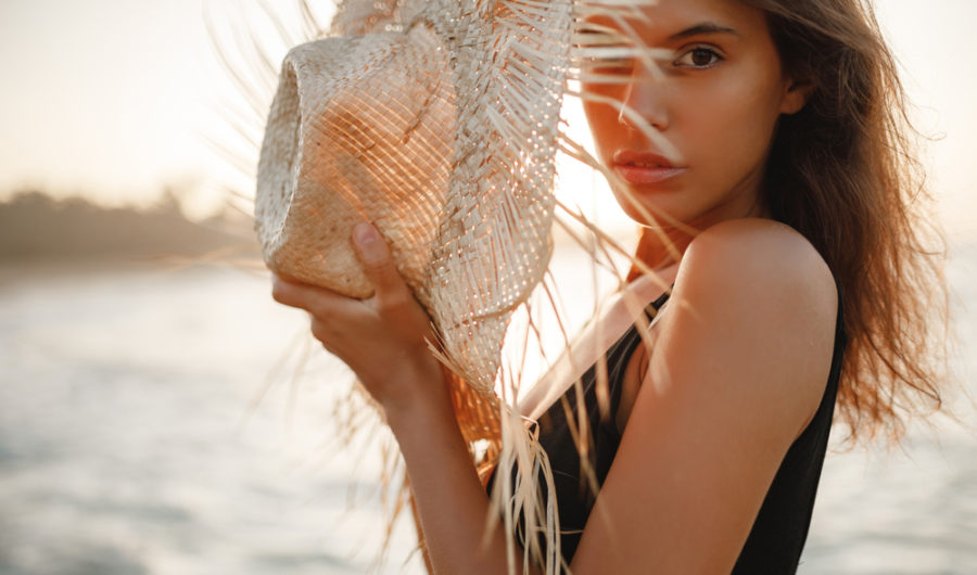 The Do's and Don'ts of Wearing SPF