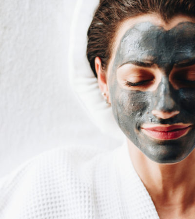 5 Best Holistic Spa Treatments In London