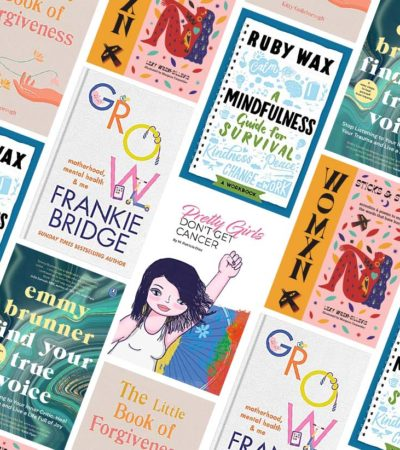 6 New Books Worth Buying This Month