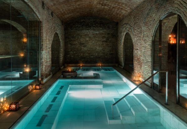 AIRE-Ancient-Baths-not-London-images-to-follow2